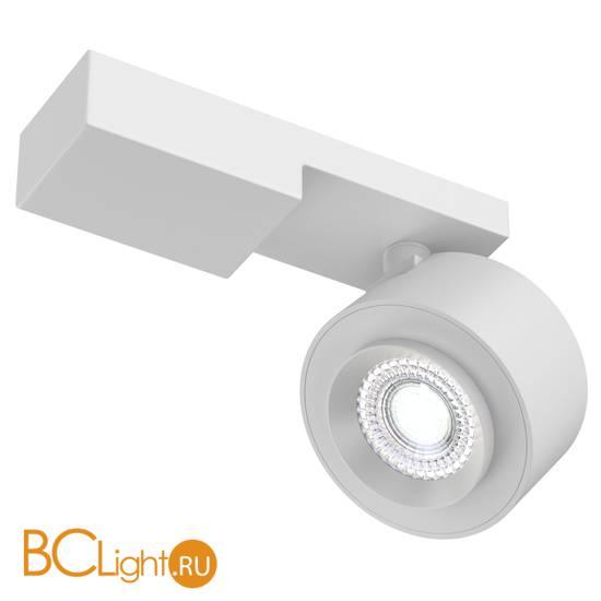 Накладной точечный LED светильник Maytoni Treo C062CL-L12W4K