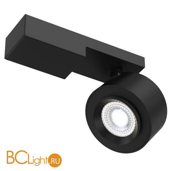 Накладной точечный LED светильник Maytoni Treo C062CL-L12B4K