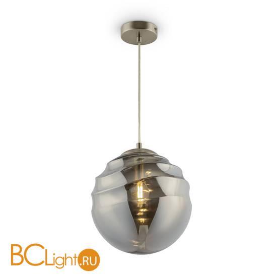 Подвесной светильник Maytoni P074PL-01N