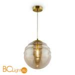 Подвесной светильник Maytoni P074PL-01BS