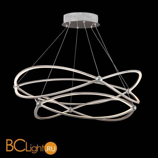 Подвесной светильник Maytoni Weave MOD062PL-L103CH3K