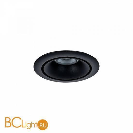 Встраиваемый светильник Maytoni Yin DL030-2-01B