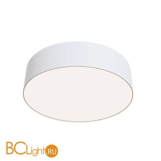 Потолочный светильник Maytoni Zon C032CL-L32W4K
