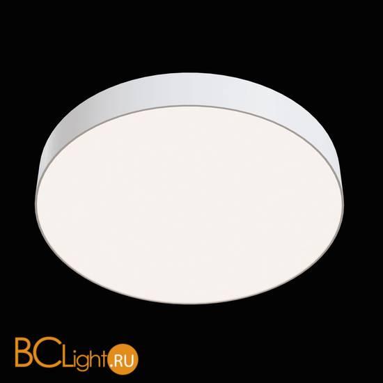 Потолочный светильник Maytoni Zon C032CL-L48W4K