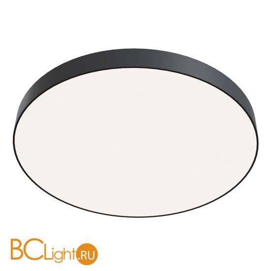Потолочный светильник Maytoni Zon C032CL-L96B4K