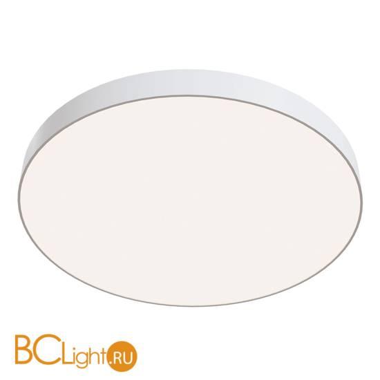 Потолочный светильник Maytoni Zon C032CL-L96W4K