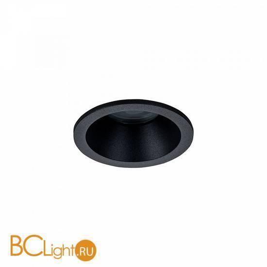 Встраиваемый светильник Maytoni Zoom DL032-2-01B