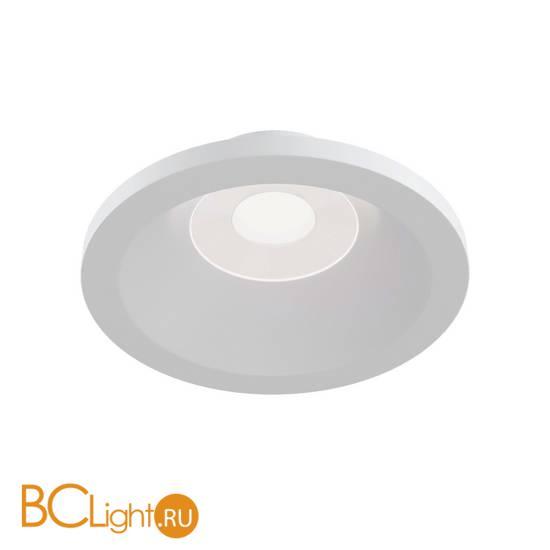 Встраиваемый светильник Maytoni Zoom DL032-2-01W
