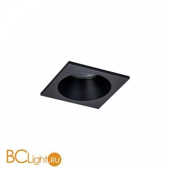 Встраиваемый светильник Maytoni Zoom DL033-2-01B