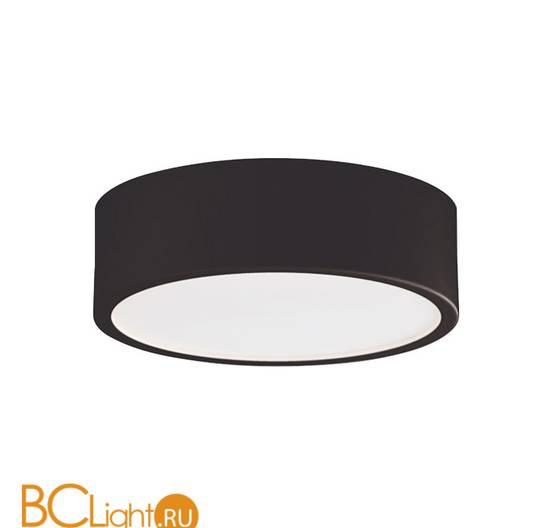 Потолочный светильник Megalight M04–525-125 BLACK