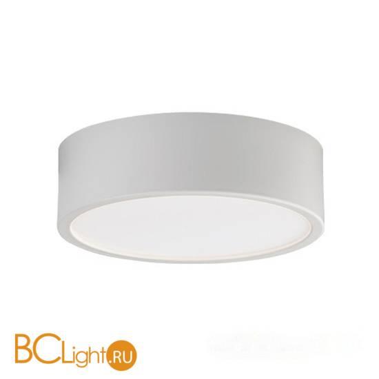 Потолочный светильник Megalight M04–525-125 WHITE