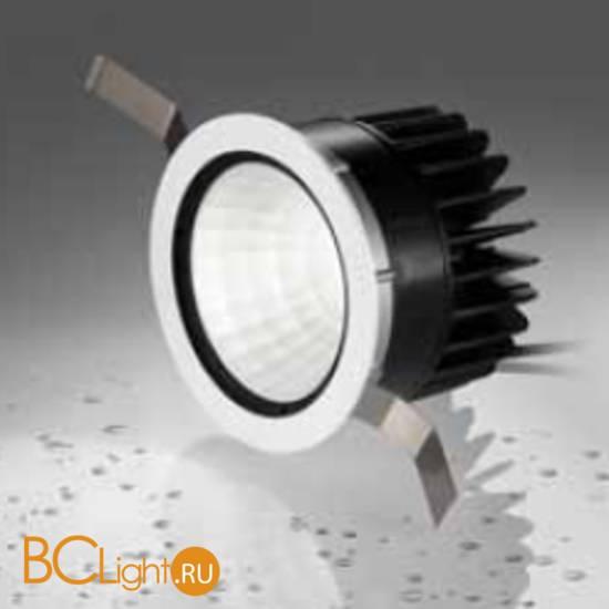 Встраиваемый спот (точечный светильник) Axo light Aldus ALDUS RECESSED DOWNLIGHT 509 07