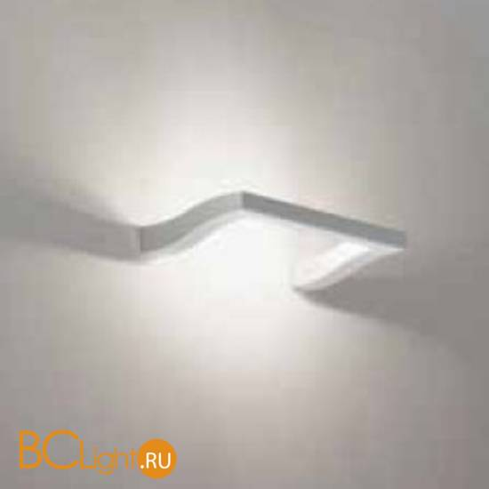 Бра Axo light Cyma CYMA WALL LAMP 301 06