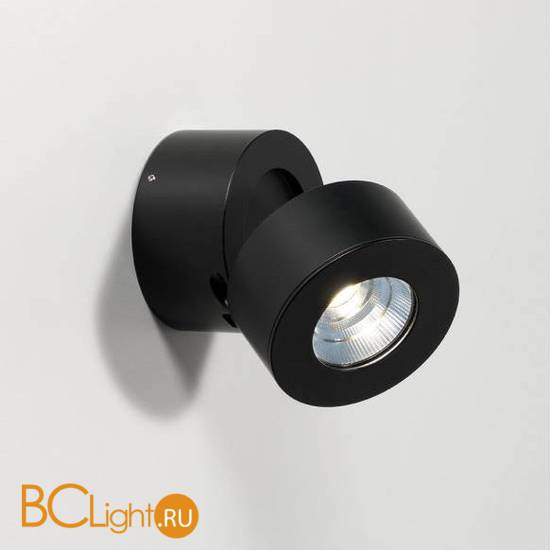 Спот (точечный светильник) светильник Axo light Favilla E6105004