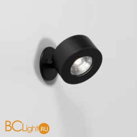 Спот (точечный светильник) светильник Axo light Favilla Recessed E8105404