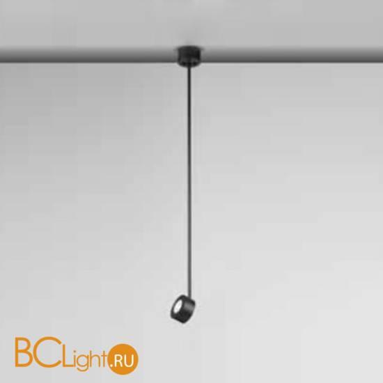 Подвесной светильник Axo Light FAVILLA SUSPENSION LAMP 105 04
