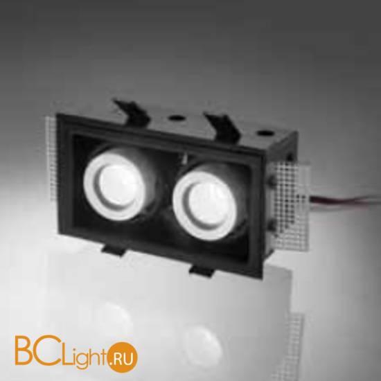 Встраиваемый спот (точечный светильник) Axo light Ficinus FICINUS 2 RECESSED DOWNLIGHT 518 07