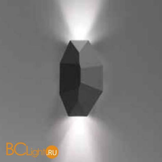 Бра Axo light Fragmenta FRAGMENTA WALL LAMP 305 05