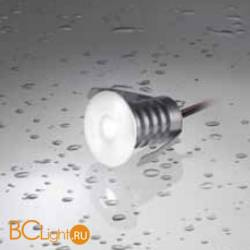 Встраиваемый спот (точечный светильник) Axo light Picus PICUS RECESSED DOWNLIGHT 501 07