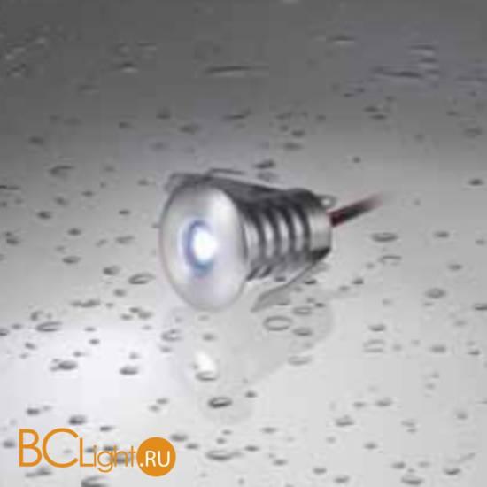 Спот (точечный светильник) Axo light Picus PICUS RECESSED DOWNLIGHT 501 02