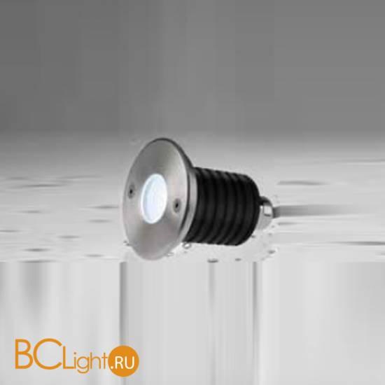 Спот (точечный светильник) Axo light Pleton PLETON 40 531 03