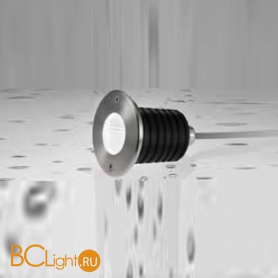 Спот (точечный светильник) Axo light Pleton 20 532 03