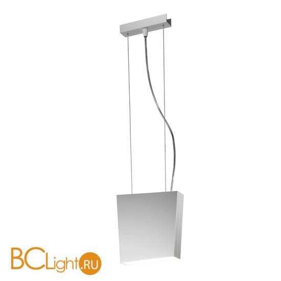 Подвесной светильник Axo Light Rythmos RYTHMOS SUSPENSION LAMP 115 07