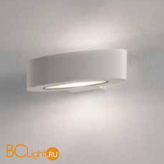 Настенный светильник Axo light Sol SOL WALL LAMP 104 06