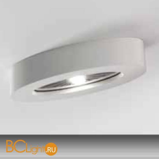 Потолочный светильник Axo Light Sol SOL CEILING LAMP 104 06