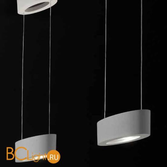 Подвесной светильник Axo Light Sol SOL SUSPENSION LAMP 104 06