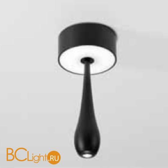 Спот (точечный светильник) Axo Light Stilla STILLA CEILING LAMP 100 04