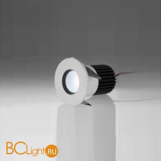 Встраиваемый спот (точечный светильник) Axo light Telesius 40 503 07