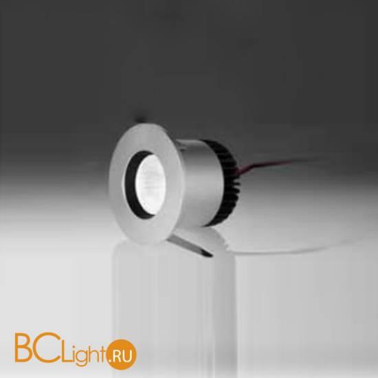 Спот (точечный светильник) Axo light Telesius 20 504 02
