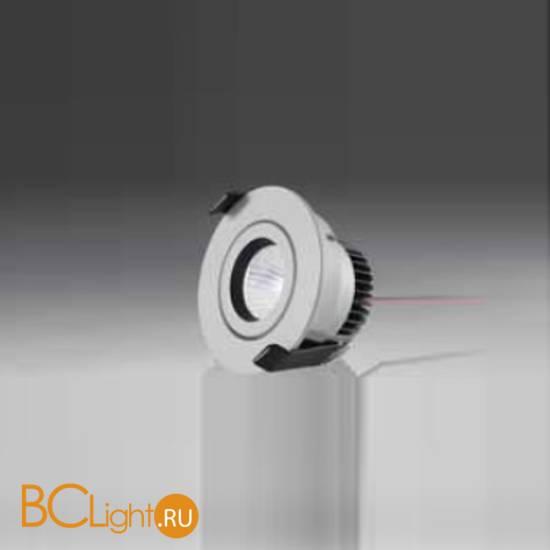 Встраиваемый спот (точечный светильник) Axo light Deminio 20 506 07