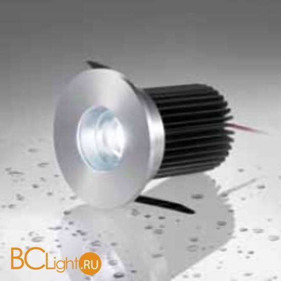 Спот (точечный светильник) Axo light Landinus LANDINUS 507 02