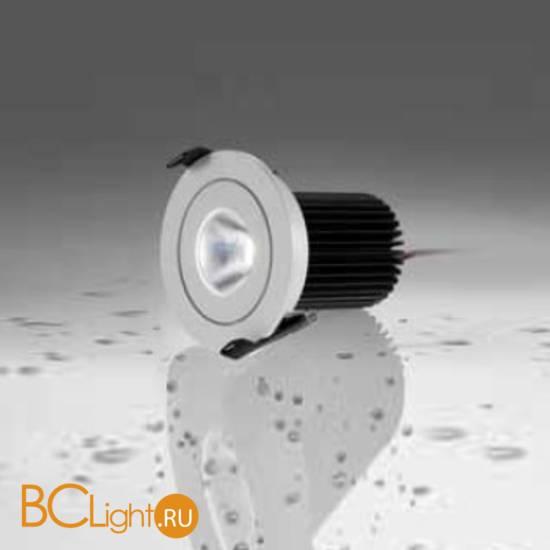 Встраиваемый спот (точечный светильник) Axo light Stellatus 508 07