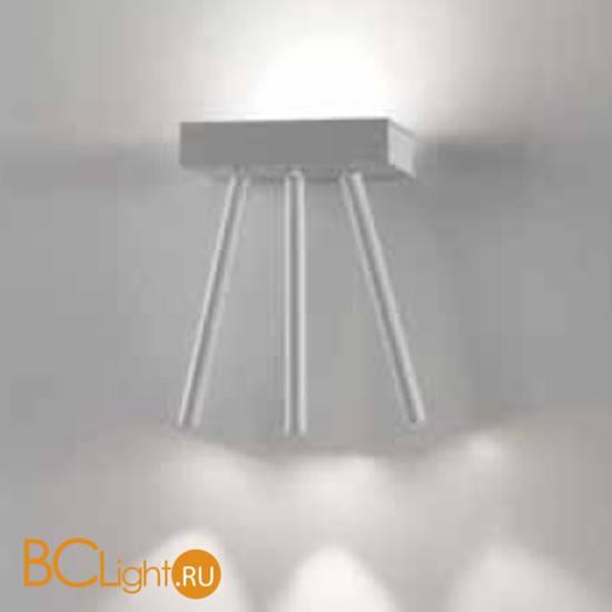 Бра Axo light Virtus VIRTUS WALL LAMP 101 07