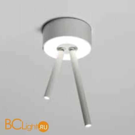 Потолочный светильник Axo Light Virtus VIRTUS CEILING LAMP 101 07