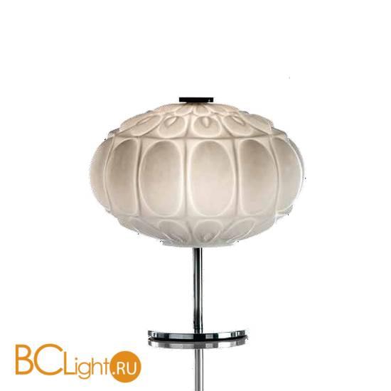 Настольная лампа MM Lampadari Arabesque 6985/L1 V1607