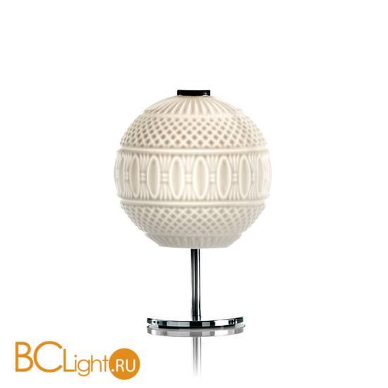 Настольная лампа MM Lampadari Arabesque 6996/L1 V1607