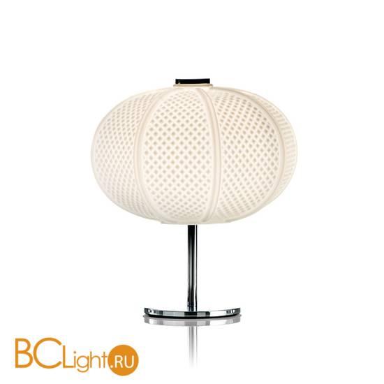 Настольная лампа MM Lampadari Arabesque 6997/L1 V1607