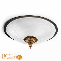 Потолочный светильник MM Lampadari Atene 7092/P4 V2733