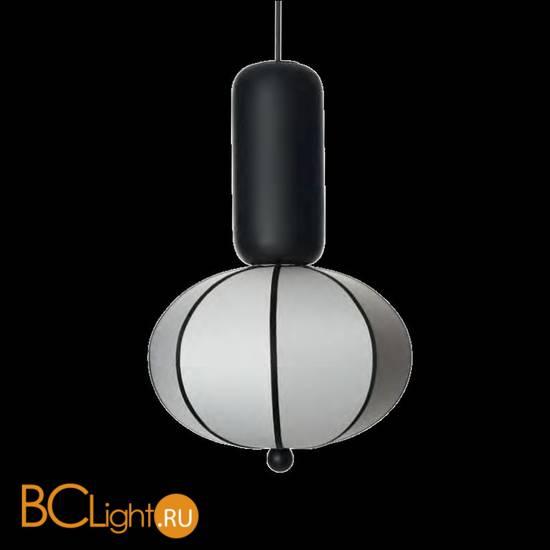 Подвесной светильник MM Lampadari Balloon 7206/1 G V0199