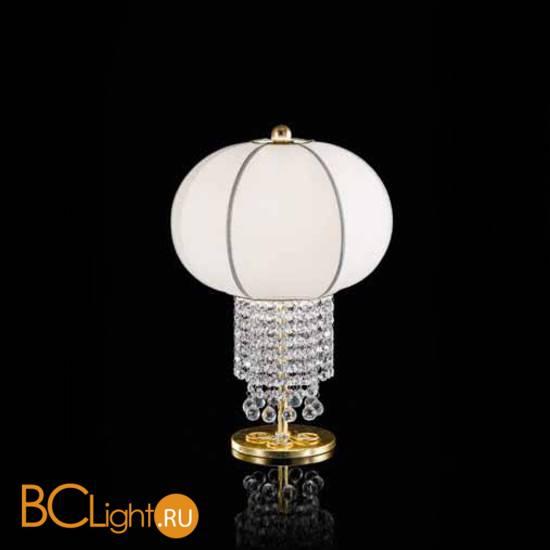 Настольная лампа MM Lampadari Balloon 7026/L1 V2263