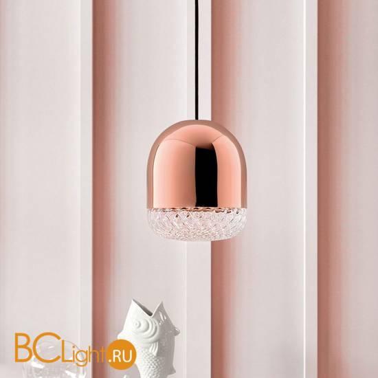 Подвесной светильник MM Lampadari Balloton 7213/1 V2806