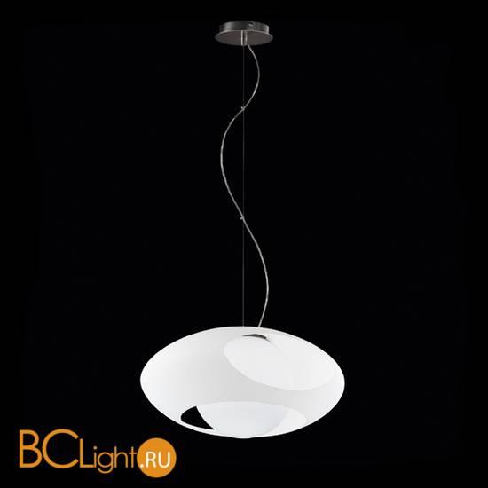 Подвесной светильник MM Lampadari Bon Ton D015/1 G V2127
