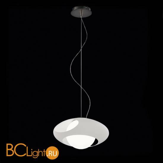 Подвесной светильник MM Lampadari Bon Ton D015/1 P V2127