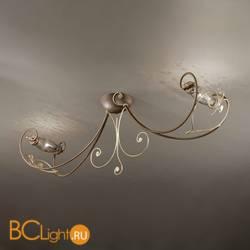 Потолочный светильник MM Lampadari Botte 6087/P2 V1784