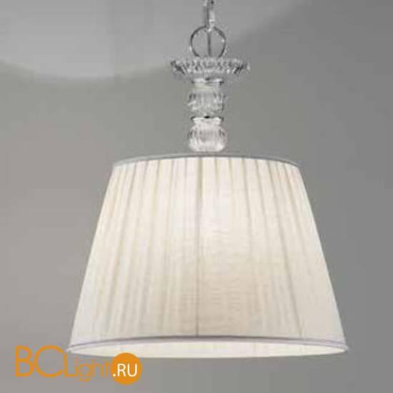 Подвесной светильник MM Lampadari Bubbles 7062/1 V2719
