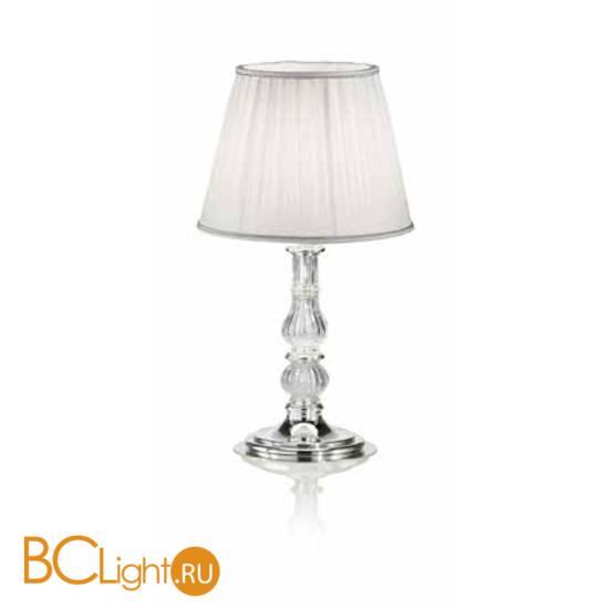 Настольная лампа MM Lampadari Bubbles 7062/L-01 V2719